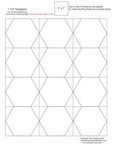 hexagon-templates.pdf - Google Drive