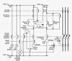 25 Good Sample Of Motor Control Panel Wiring Diagram Technique - bacamajalah Electronic Engineering, Electrical Engineering, Arduino, Circuit Drawing, Residential Wiring, Dry Type Transformer, Electrical Circuit Diagram, Simple Circuit, Electronics Basics
