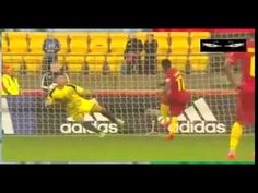 Argentina vs Ghana 2-3 All Goals Worl Cup|اهداف مباراة الأرجنتين وغانا |...