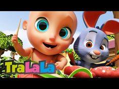 Instrumentele muzicale - Cântece educative pentru copii TraLaLa - YouTube Canti, Tinkerbell, Sonic The Hedgehog, Disney Characters, Fictional Characters, Youtube, Disney Princess, Weeding, Baby