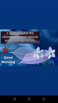 Good morning-morning-morning though-good-life quote Good Morning Friends Quotes, Morning Qoutes, Good Morning Inspirational Quotes, Morning Greetings Quotes, Good Morning Messages, Morning Prayers, Good Morning Wishes, Good Morning Images, Good Morning Wednesday