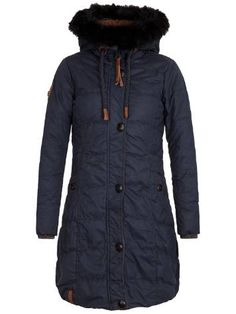 fad6e907c83 27 Best Winter Warmth images | Fall winter fashion, Jacket, Long ...