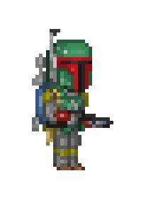 155 Best Bobafett Images Star Wars Star Wars Boba Fett Jango Fett