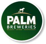Waar het Brabants trekpaard in het glas schuimt... Palm