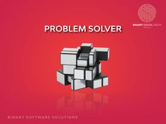 Defining theproblem isactually handling multiple factors we just have to arrange them by observing keenly all factors. Application Development, Software Development, Laboratory Information Management System, General Ledger, Real Estate Advertising, Legacy System, Software House, Enterprise Application, Property Management