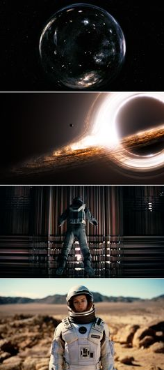 not go gentle into that good night; Old age should burn and rave at close of day. Rage, rage against the dying of the light. Interstellar Film, Interstellar Explained, Science Fiction, Nolan Film, Dying Of The Light, Film Blade Runner, Movie Shots, Foreign Movies, Movie Poster Art