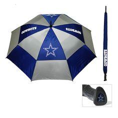 Dallas Cowboys Golf Umbrella