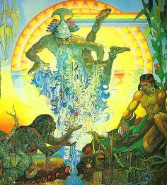 Ayahuasca  http://www.drgreenstore.com/images/categories/Ayahuasca.JPG
