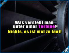 Deutsche Sprache kann auch lustig sein :) #Humor #Witze #lachen #lustigeSprüche #Witz #lustig #Jodel #Sprüche #funny