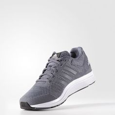 brand new 20ec2 aaceb adidas - Mana Bounce Shoes Adidas Shoes, Shoes Sneakers, Things That  Bounce, Loafers
