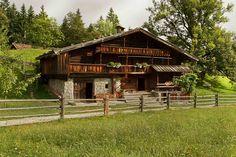 höfemuseum kramsach - Google-Suche