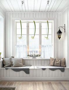 zithoekje in woonkamer - Google zoeken