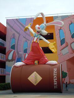 Disney World Magic Kingdom, Disney Magic, Disney Art, Disney Pixar, Walt Disney, All Disney Characters, Disney Movies, Famous Cartoons, Old Cartoons