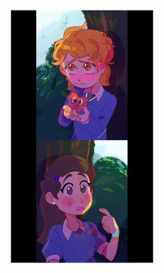 Someone REALLY needs to stop me!!! Donut The Dog, Bendy Y Boris, Gay Aesthetic, Anime Character Drawing, Heart Beat, Anime Angel, My Hero Academia Manga, In A Heartbeat, Kawaii Anime