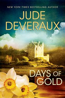 Books « Jude Deveraux