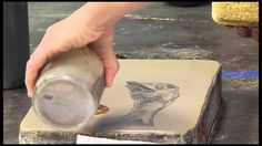 Pressure + Ink: Lithography Process video from MoMA. via daily art fixx Ceramic Techniques, Art Techniques, Printmaking Supplies, Printmaking Ideas, Pottery Videos, Art Classroom, Gravure, Art Education, Letterpress