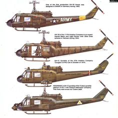 Early models, note the single panel window in the sliding rear door(s). Military Helicopter, Us Military, Military Weapons, Military Aircraft, Airplane Art, Military Modelling, Military Equipment, Model Airplanes, Special Forces