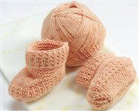 KDTV%20307%20Baby%20Booties%20by%20Andrea%20Wong.jpg-200x200