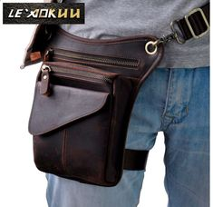 Men's Belts Special Section High Quality Belts For Men Women Invisible Outdoor Wallet Money Pocket Polyester Elastic Close Multifunction Invisible Belt Good Companions For Children As Well As Adults