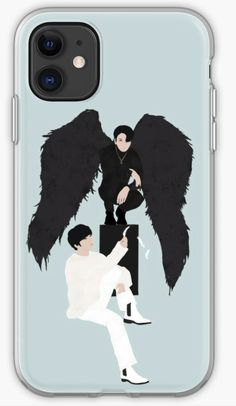 Map of the Soul Jungkook phone case Kpop Phone Cases, Iphone Cases, Framed Prints, Canvas Prints, Art Prints, Bts Fans, Bts Jungkook, Addiction, Fan Art