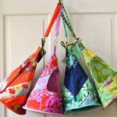 swedish peg bag pattern - Google Search                                                                                                                                                                                 More