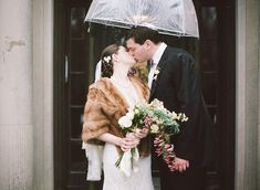 Lord Thompson Manor Wedding captured by Robert & Kathleen Badgley Mischka Bridal, Frat Guys, Augusta Jones, Dj Lighting, Bridal Gowns, Wedding Dresses, Bridal Salon, Wedding Dj, Floral Design