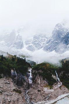 Imagem de adventure, landscape, and beautiful