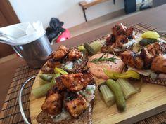 Tandoori Chicken, Cooking Recipes, Ethnic Recipes, Food, Cooker Recipes, Chef Recipes, Meals, Yemek, Recipes