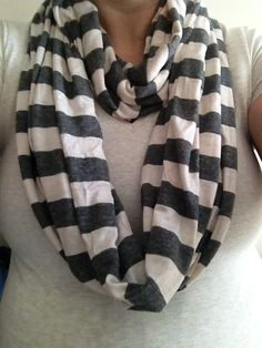 For Sale!!  Several infinity scarfs to choose from.  See for yourself!