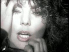 Sandra Cretu - I Need Love - YouTube