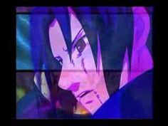 Linkin Park - In the End - Naruto