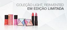 lancamentos-Colecao-Light-Reinvented