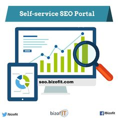 Get an SEO Assessment / Digital Marketing Report…instantaneously…free !