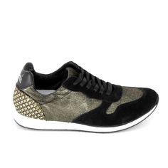 - Exécuter Show Chaussures De Sport Pour Les Femmes / Ippon D'argent Millésime bDNKOt
