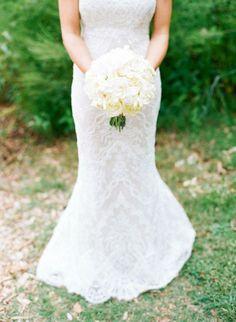 Marisa wedding #dress | Photography: Jodi Miller Photography - www.jodimillerpho...  Read More: www.stylemepretty... - http://www.hireevents.co.uk/marisa-wedding-dress-photography-jodi-miller-photography-www-jodimillerpho-read-more-www-stylemepretty/