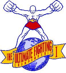 Logos And Ufc On Pinterest