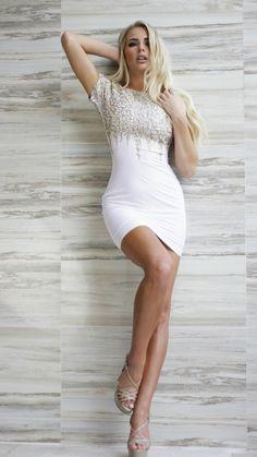 34 best lauren york holtgirl images  t dress prom