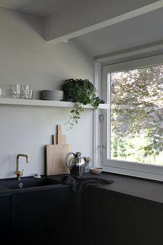 Minimalist Interior | Stylizimo