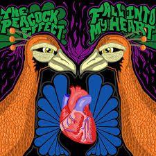 Resultado de imagen para psychedelic album covers
