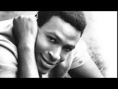 Marvin Gaye - I Heard It Through The Grapevine (HQ Mono 45 RPM Mix, 1968)