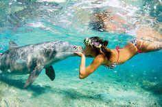 Underwater Photography Women | http://sp4.fotolog.com.br/photo/20/32/55/water 239172946266_f.jpg ...