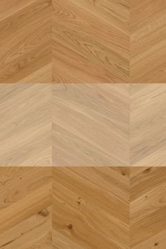 Check out just some of the BOEN Engineered Hardwood Timber Flooring Range available, in many different colours and styles. Timber Flooring, Hardwood Floors, Roof Tiles, Straight Lines, Engineered Hardwood, Bronze Age, Joinery, Arrow, Chevron