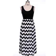 Chevron Maxi Long Boho Summer Casual Dress Product Detail 100% Brand New and High Quality High Quality Polyester Material used This Maxi Boho Dress is Perfect For most casual to elegant evening party