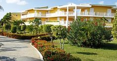 Tryp Cayo Coco Hotel, All-Inclusive hotel of Meliá Cuba in Cayo Coco. Cayo Coco Cuba, Cuba Hotels, Coco Photo, Photo Galleries, Holidays, Mansions, House Styles, Building, Holidays Events