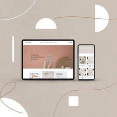 JUNE AND JANE (@juneandjane) • Photos et vidéos Instagram Electronics, Phone, Instagram, Telephone, Mobile Phones, Consumer Electronics