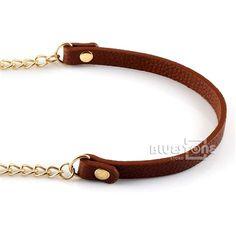 20 Diy Purse Strap Leather #purseideas #diypurse #purse