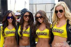 Rockstar-Girls.jpg (800×533)