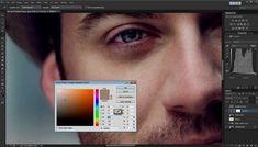 Como diminuir olheiras (sem photoshop, é claro)