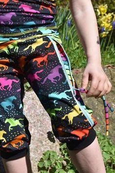 Schuhe VertrauenswüRdig Sommer Strümpfe Kinder Strumpfhosen Samt Candy Farbige Mädchen Neun Tanz Leggings Baby Strümpfe Kaufen Sie Immer Gut
