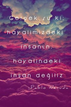 Galiba aynisey benim hakkimdada var(… – My Pin Page Meaningful Sentences, Meaningful Words, Poetry Quotes, Book Quotes, Lyrics Tumblr, Most Beautiful Words, Life Words, Lets Do It, Word Pictures